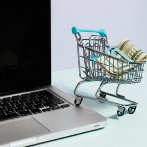 HOW HARD IS IT TO MAKE MONEY ONLINE